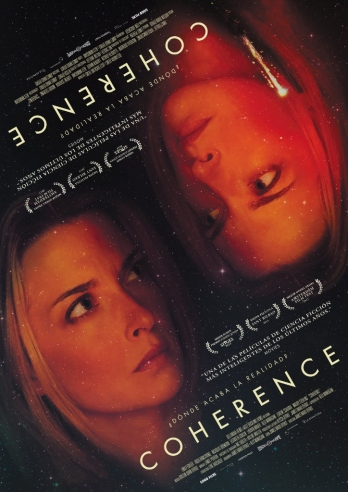 Cartel_COHERENCE (724x1024)