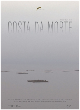 Costa_da_Morte_Cartel_AFT (742x1024)