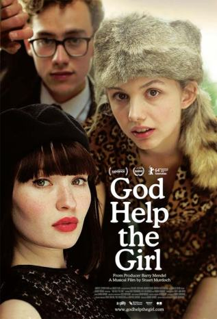 god-help-the-girl-movie-poster