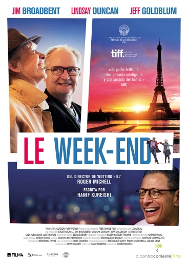 LeWeek-End_DVD_Frontal