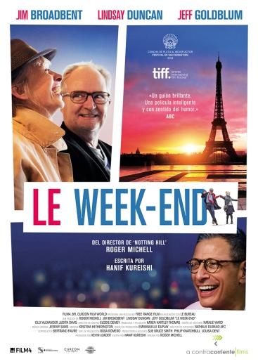 LeWeek-End_DVD_Frontal