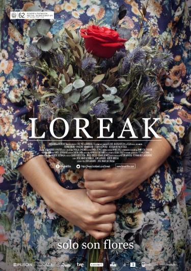 Loreak_Poster_HiRes (566x800)