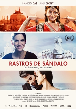 Cartel_RASTROS_DE_SÁNDALO