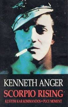 Scorpio-rising-kenneth-anger