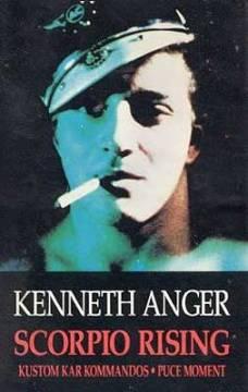 Scorpio-rising-kenneth-anger