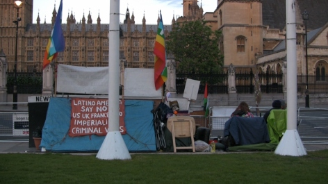 Letters from parliament square-still-02 (1024x576)