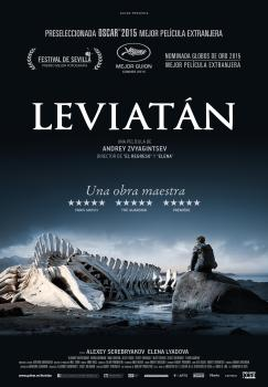 LEVIATAN-cartel-A4.jpg_rgb