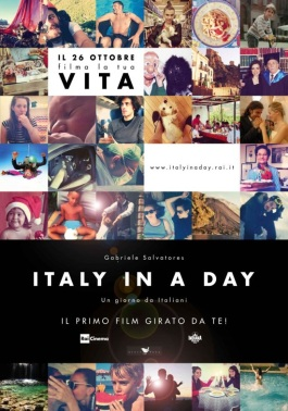 POSTER_Italy_in_a_Day
