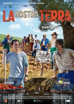 POSTER_La_nostra_terra (458x640)