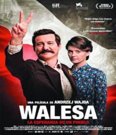 Walesa-poster.jpg_cmyk