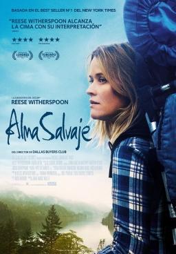 Alma Salvaje_Poster (711x1024)