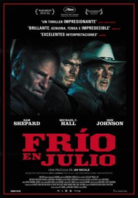 Cartel_FRÍO_EN_JULIO (896x1280)