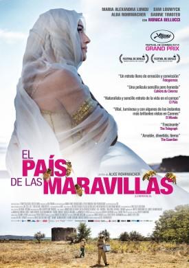 images-materiales-Poster EL PAIS DE LAS MARAVILLAS