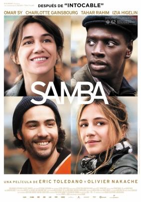 SAMBA-poster_final (717x1024)
