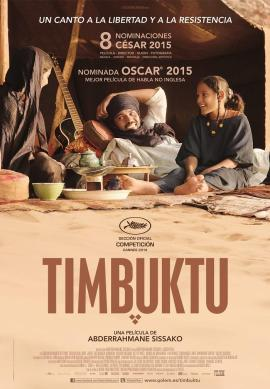 TIMBUKTU-cartelconCESAR-A4_(media).jpg_cmyk