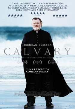 Calvary_Poster (555x800)