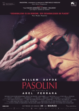 Cartel_PASOLINI (905x1280)
