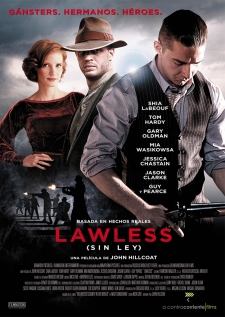 LAWLESS-Poster (725x1024)