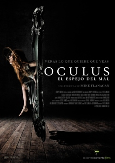 OCULUS-Poster (725x1024)
