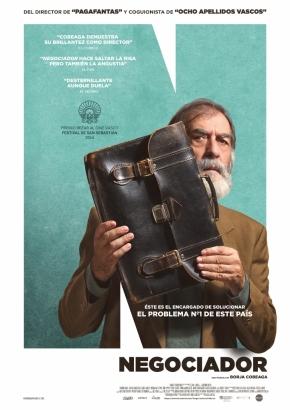 Poster 210x297 AF