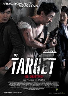 THE_TARGET-Poster (730x1024)