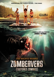 ZOMBEAVERS-Poster (725x1024)