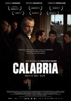 CARTEL_CALABRIA_OK (896x1280)