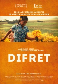 DIFRET-cartel-A4 (888x1280) (347x500)