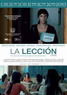 Cartel_Baja_LA_LECCIÓN (717x1024)