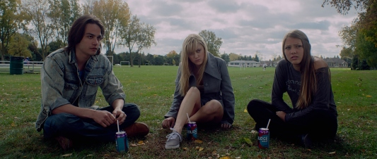 it follows 7 (1700x721)