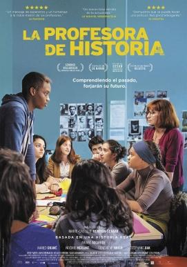 LA_PROFESORA_DE_HISTORIA_-_poster_final (717x1024)