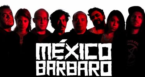 Mexico_Barbaro-TODOS (1024x545)