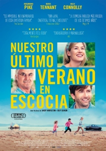NUESTRO_ULTIMO_VERANO_EN_ESCOCIA_-_poster (560x800)