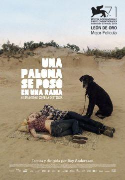 Paloma-cartel