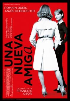 UNA-cartel-A4 (711x1024)