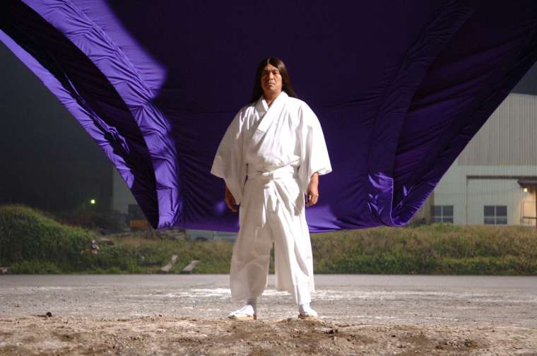 Big Man Japan (6)
