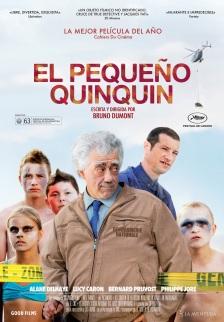 Cartel_Baja_EL_PEQUEÑO_QUINQUIN