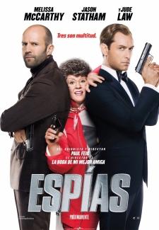 Espias_Poster (710x1024)