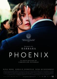 PHOENIX-cartel-400px