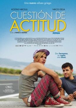 6-cuestion-de-actitud-poster (560x800)