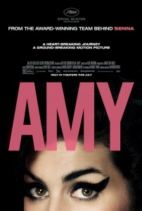 AMY cartel