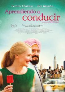 APRENDIENDO_A_CONDUCIR_-_poster