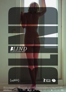 BLIND-cartel-400px.jpg_cmyk