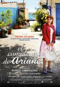 cartel_el_cumpleaños_de_ariane