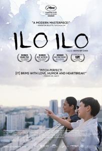 ILO ILO final (540x800)