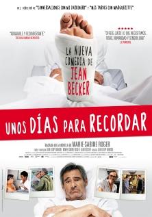 UNOS_DIAS_PARA_RECORDAR-poster