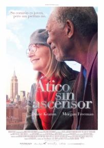 ATICO_SIN_ASCENSOR-poster_b (448x640)