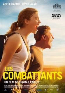 Cartel-LES-COMBATTANTS-A4-DEF (448x640)
