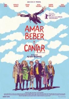 Cartel_AMAR,_BEBER_Y_CANTAR (452x640)