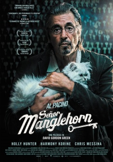 SENOR_MANGLEHORN-poster